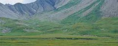 Zones humides de montagne